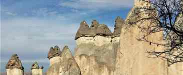 7 Reasons Why You Should Be Visiting Cappadocia Now for an Adventure of a Lifetime