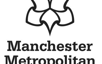 MMW at Manchester Metropolitan University