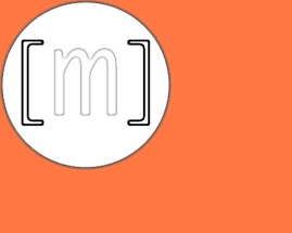 LogoMv05