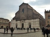 bazylika św. Petroniusza