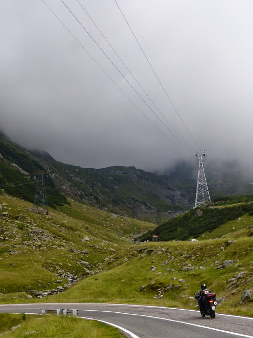 mgła 5