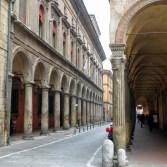 podcienie bolońskie 2