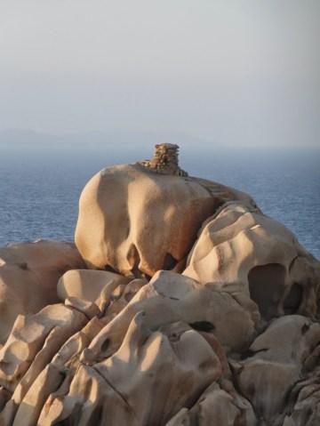 skała 1