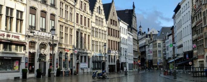 Antwerpia_małe
