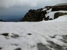 Śnieżne Kotły 3