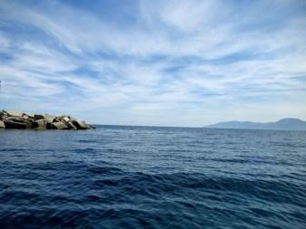 5. W drodze na Cala di Luna