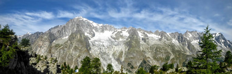17-masyw-mont-blanc