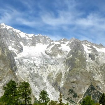17-masyw-mont-blanc