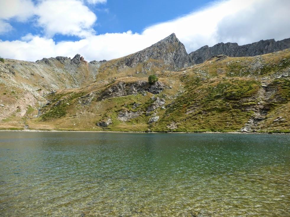 20-jezioro-di-loie