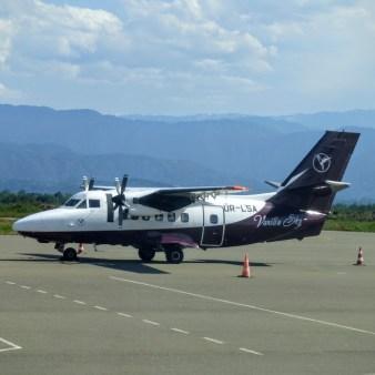 32-maly-samolot-ktorym-lecialysmy