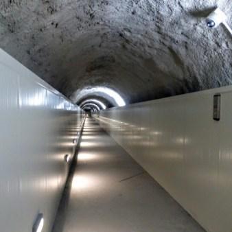 tunel-do-schroniska