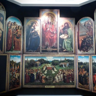 oltarz-baranka-mistycznego-kopia