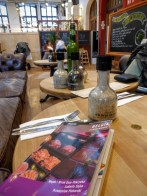 w-kawiarni