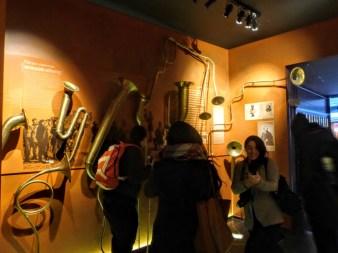 w-muzeum