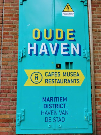 oude-haven