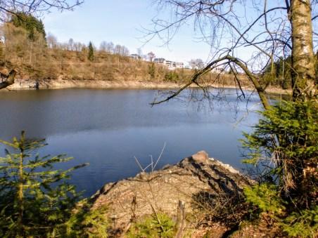 jezioro-robertville