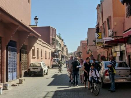 marrakesz-6