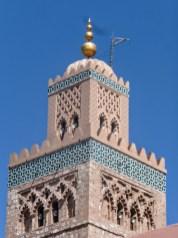 minaret-3