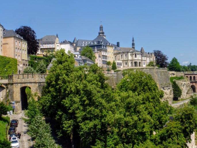 balkon-europy