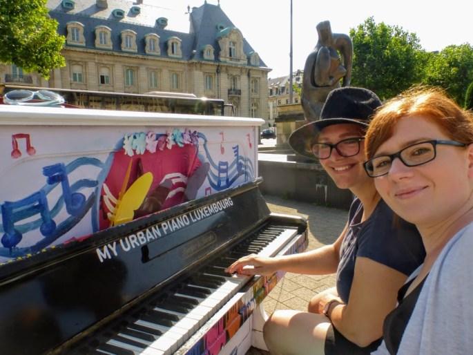 my-i-pianino