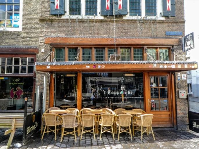 3. kawiarnia