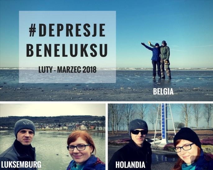 DEPRESJE BENELUKSU (2)