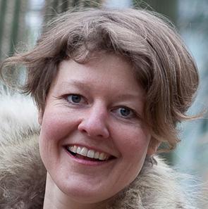 Carola Fürbaß