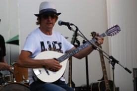 Udo Meller, BurgSongFest