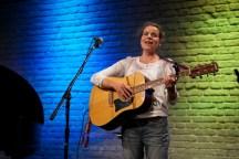 Carolin Schiebel, #open 6