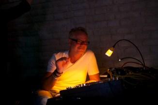 Chris Kornas-Armbruster, #open 6