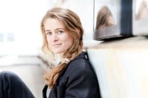 Lucie Mackert