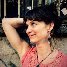 Daniela Marlilie