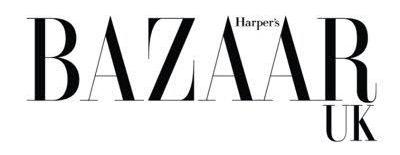 Harper's Bazaar UK - Muso Casa