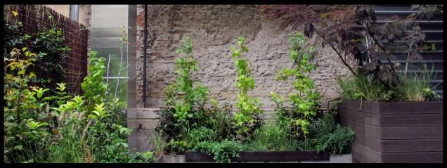 jardineras-a-medida