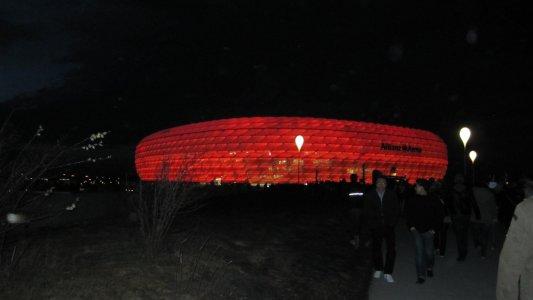 20100330_025