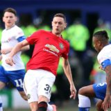 0_FA-Cup-Fourth-Round-Tranmere-Rovers-v-Manchester-United