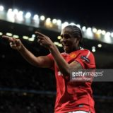 113651791-anderson-of-manchester-united-celebrates-gettyimages[1]
