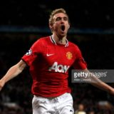 133941275-darren-fletcher-of-manchester-united-gettyimages[1]