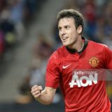 175697773-manchester-uniteds-chilean-striker-angelo-gettyimages[1]