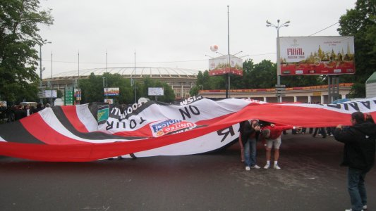 20080521_040
