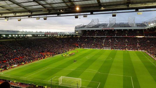 United - Norwich