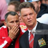453675998-manchester-united-manager-louis-van-gaal-gettyimages[1]