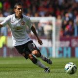 Burnley v Manchester United - Premier League