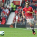 455431188-daley-blind-of-manchester-united-in-action-gettyimages[1]