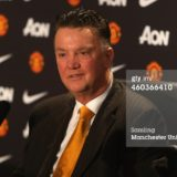 460366410-manager-louis-van-gaal-of-manchester-united-gettyimages[1]