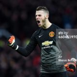 460451970-david-de-gea-of-manchester-united-celebrates-gettyimages[1]