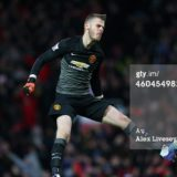 460454982-david-de-gea-of-manchester-united-celebrates-gettyimages[1]