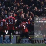 461018384-manchester-uniteds-spanish-midfielder-ander-gettyimages[1]