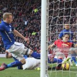 462568146-radamel-falcao-of-manchester-united-scores-gettyimages[1]