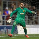 462661390-man-utd-goalkeeper-victor-valdes-in-action-gettyimages[1]